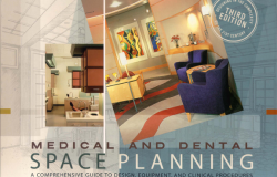 Medical and Dental Space Planning by Jain Malkin